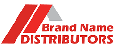 Brand Name Distributors