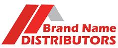 Brand Name Distributors